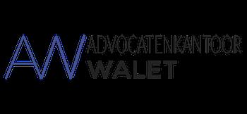 Advocatenkantoor Walet